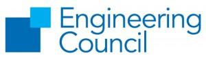 Engineering Council Gary Trotman