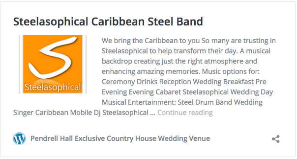 pendrellhall-venue-steelband