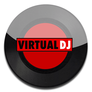 Virtual Dj steel band caribbean Dj 004