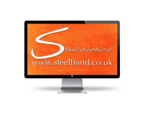 Steelasophical Steel Band UK