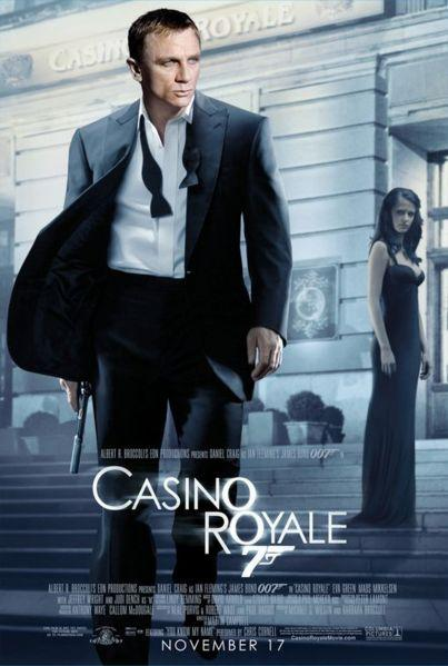 Casino_Royale_Steelband_steelasophical_Gary_Trotman