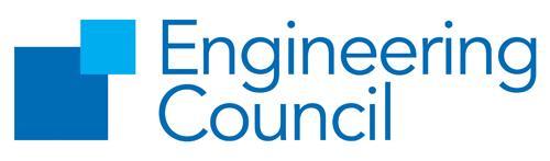 Engineering Council Gary Trotman