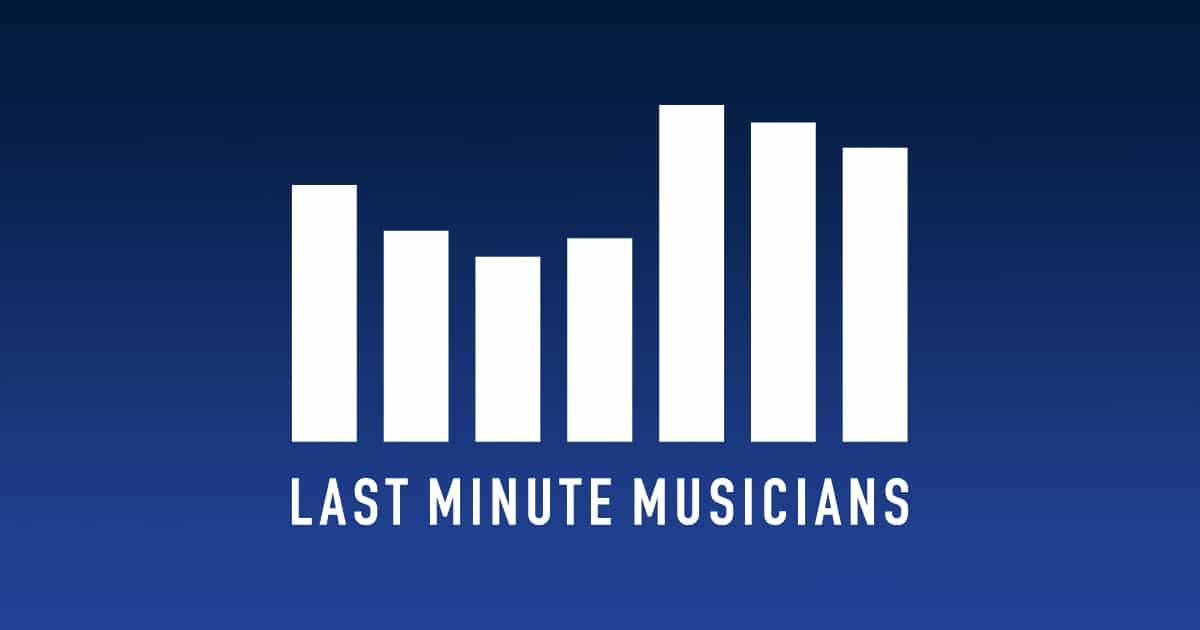 sarah-jane@lastminutemusicians.com
