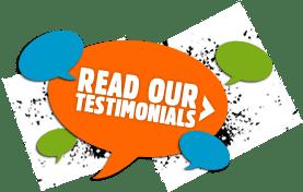 testimonials-steelband