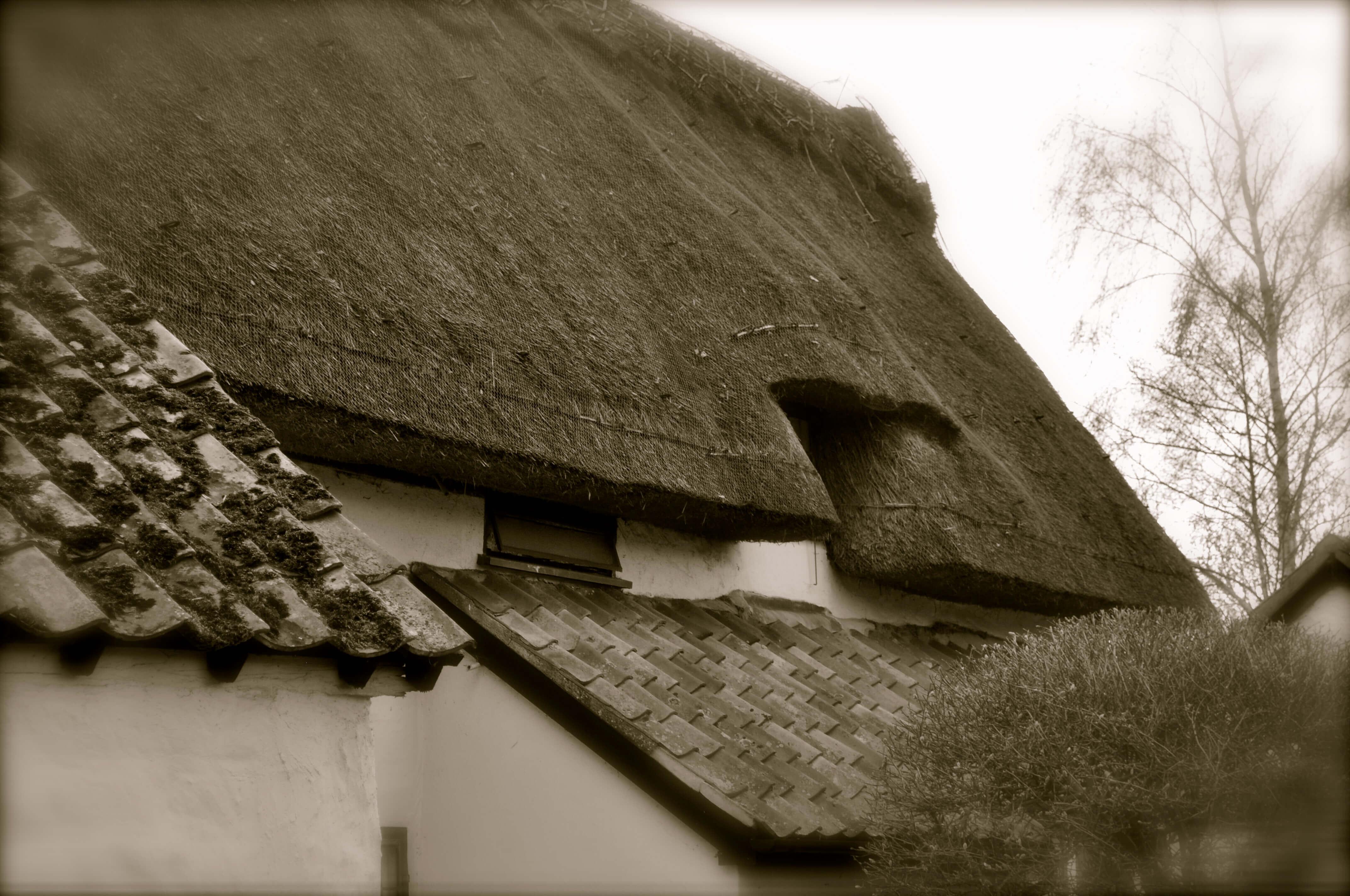 GaryTrotmanPhotoZ Ashwell Village