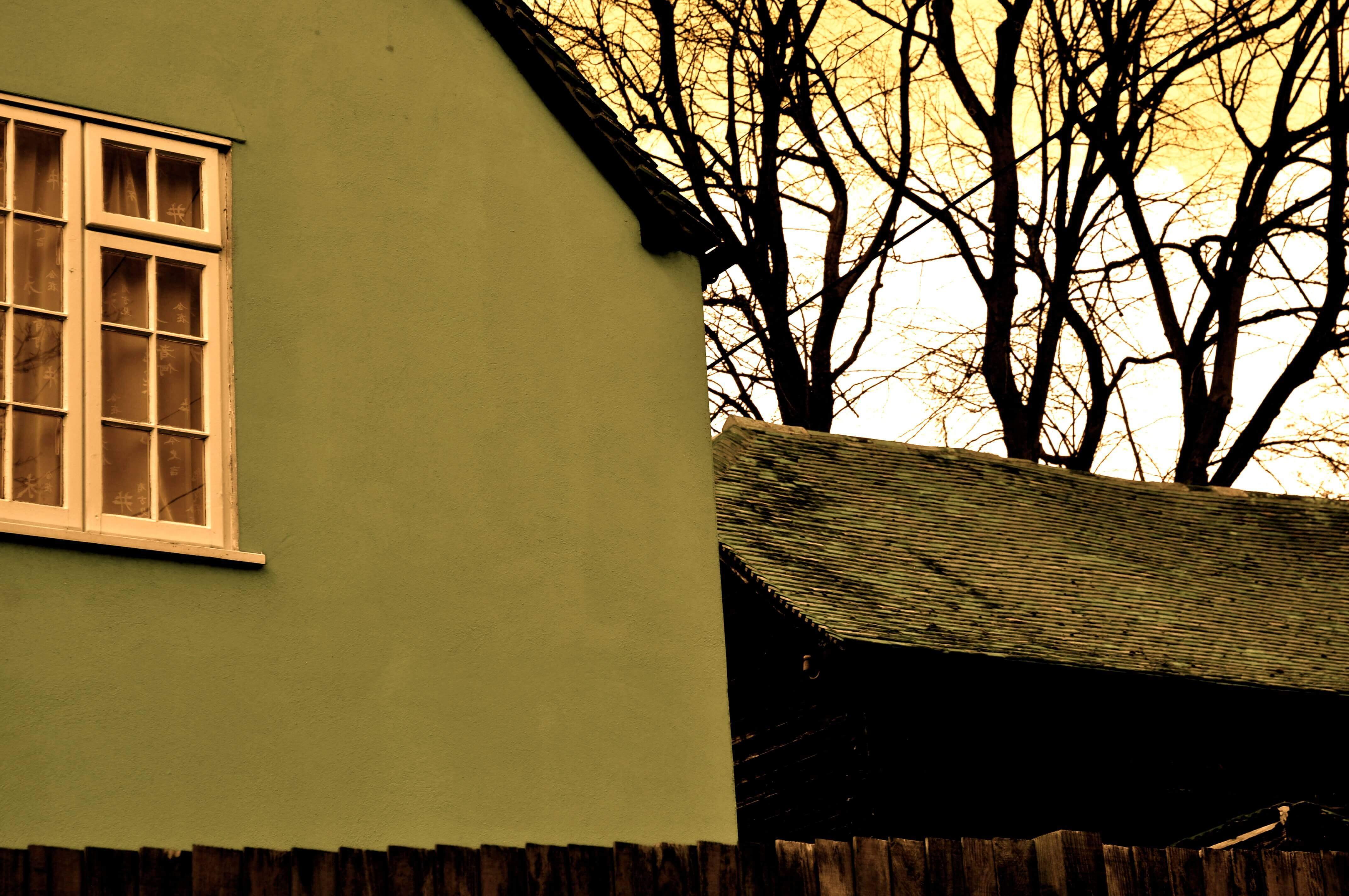 ASHWELL_village_GarytrotmanPhotoZ_002