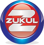 ZUKUL logo