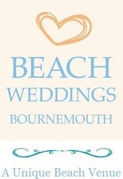 Beach Weddings Bournemouth Steelband